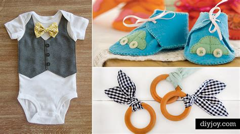 Diy Baby Shower Gifts by 42 Fabulous Diy Baby Shower Gifts Diy