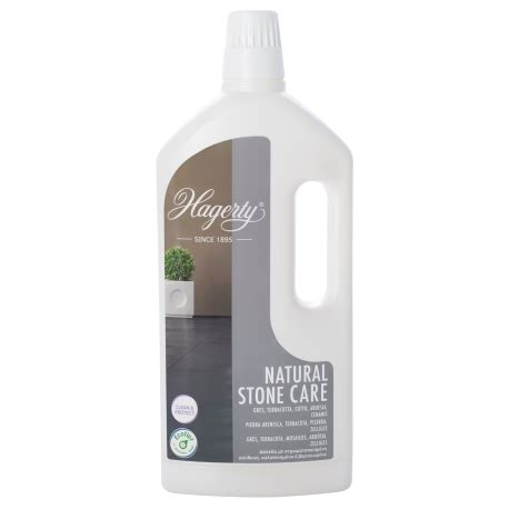 care of sandstone floors care cleaning shoo for sandstone and