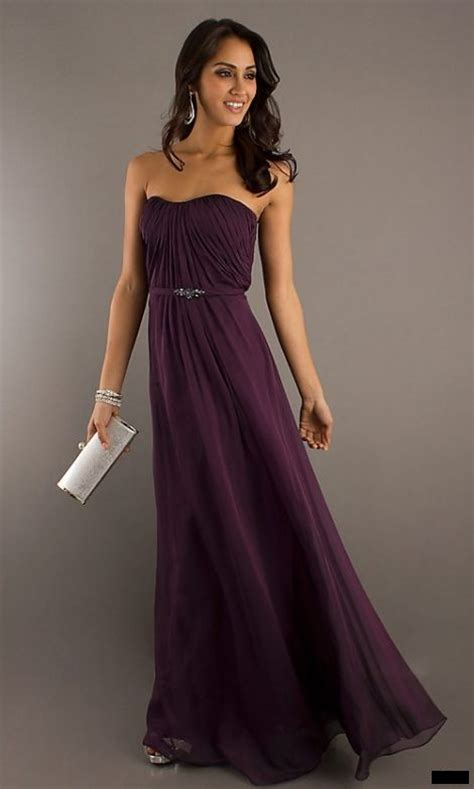 butik selection beograd newhairstylesformen2014com butik selection svecane haljine maturske haljine