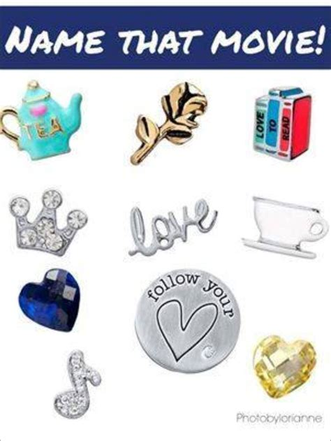 Origami Owl Website Names - 1086 best images about origami owl business on