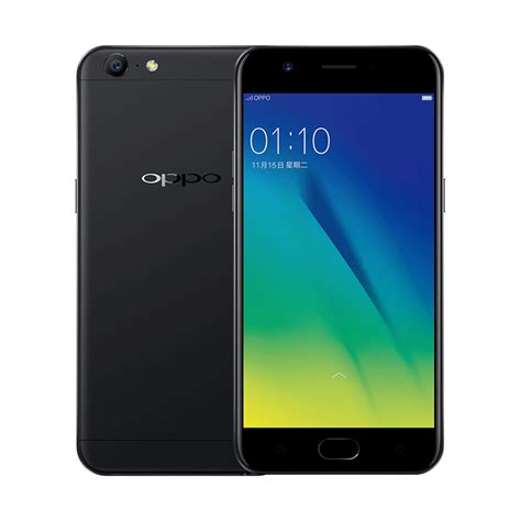 oppo a57 buy oppo a57 5 2 inch screen 16mp front camera and 13 mp