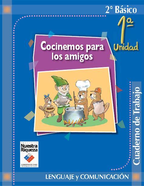 cuadernillo comprension lectora 2 grado de primaria cuadernillo comprension lectora 2 grado de primaria