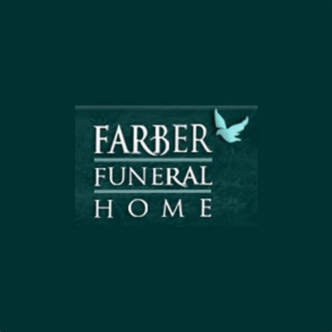 farber funeral home in reedsburg wi 53959 citysearch