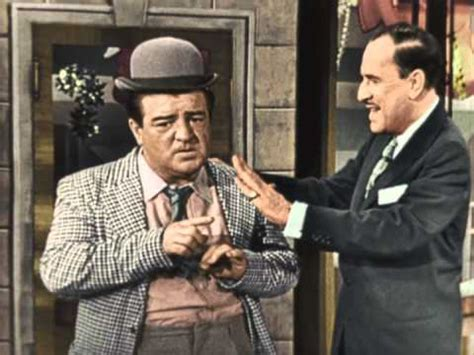 show in color abbott and costello the show in color