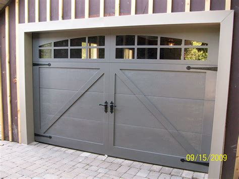 Garage Doors Burlington Gta Doors