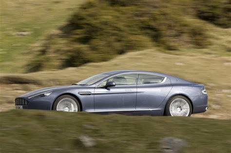 Used Aston Martin Cars by Used Aston Martin Cars Staruptalent
