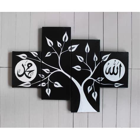 gambar dekoratif bunga hitam putih gambar bunga hd