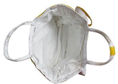 borsa porta bebè borsa bebe bambini accessori beb 232 di mariella