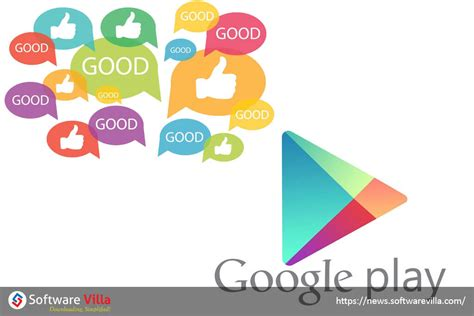 Play Store Reviews How To Leave Reviews On Play Store