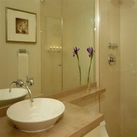 Small Bathroom Remodels by Small Bathrooms Remodels Ideas On A Budget
