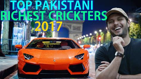 top 10 richest cricket players in the world 2017 and 2018 top 10 most richest crickters in the world 2017 richest cricketers richest cricket