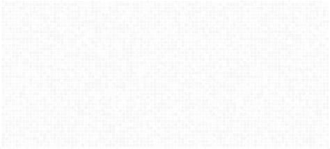 Minimal Minimal Basic Offwhite 25 free simple white seamless patterns for website backgrounds