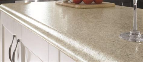 kitchen counter tops many choices quinju