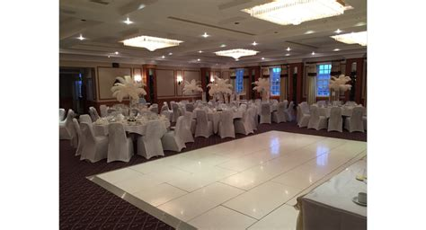 best western wedding packages west midlands best western plus manor hotel birmingham wedding venue