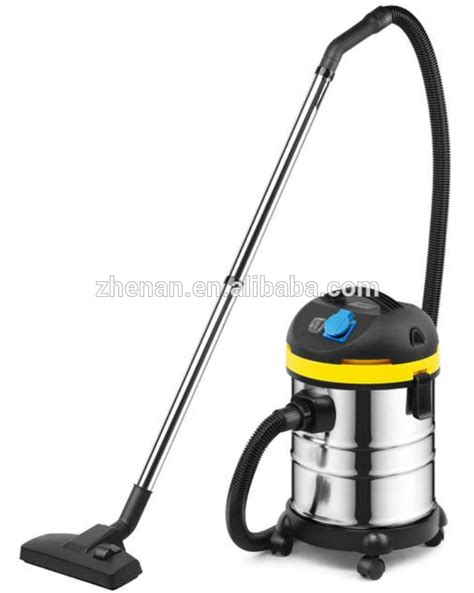 Buy Vacuum Cleaner Sale Vacuum Cleaner Hepa Filter Carpet Cleaning Equipment For