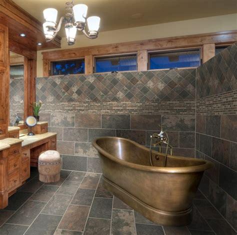 bathroom tiles cape town florim usa afrika capetown 18 quot x 18 quot porcelain tile 1094385