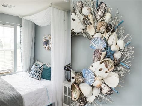 diy canopy bed curtains guest bedroom diy bed canopy with curtain rods