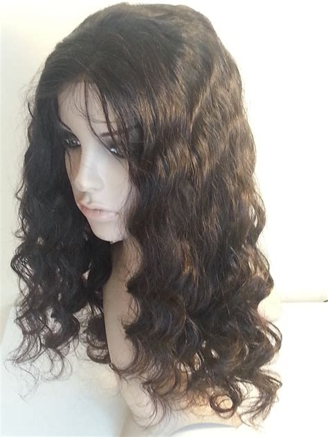 lace wigs chinatown chicago illinois lace wig en stock