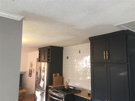 popcorn ceiling asbestos removal cost asbestos popcorn ceiling removal cost 28 images