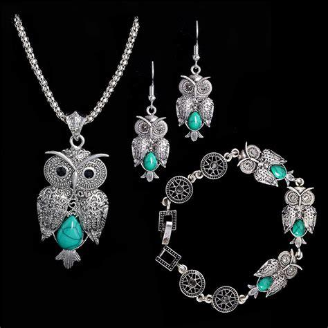 Aliexpress Buy Free Shipping Jewelry Set Tibetan