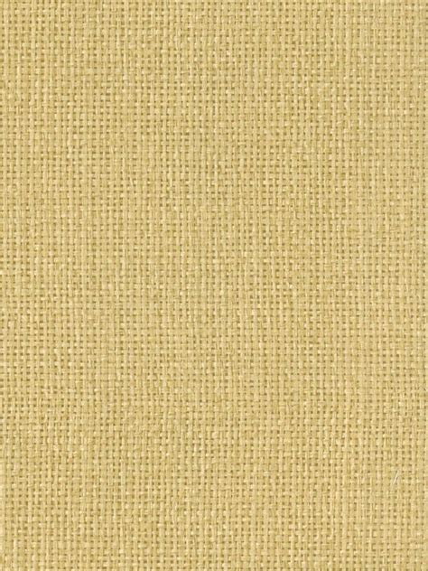 pattern match on vinyl 10 best images about rustic outdoor natural fiber