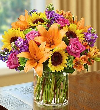 Best Seller Flower select from our best selling flower arrangements to gift and decorate for labor day carithers