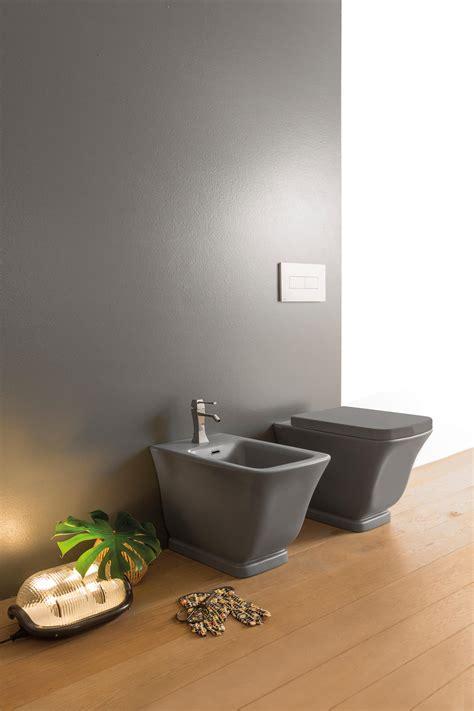 bagno  colore basin wash basins  globo architonic