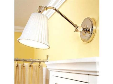 choosing the adequate lighting for your home light fixtures medicine cabinets and medicine on pinterest