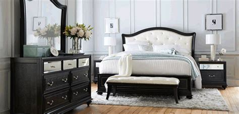 signature bedroom furniture sale king size bedroom set furniture design king size bedroom