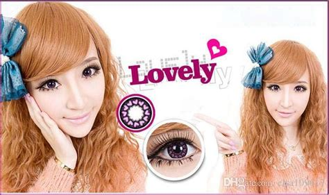 how much do colored contacts cost 456 best colored eye contacts images on