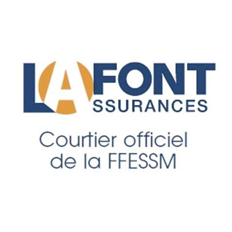 Cabinet Lafont by Loisir 3 Base Pcp Plongeurs Cin 233 Astes Parisiens