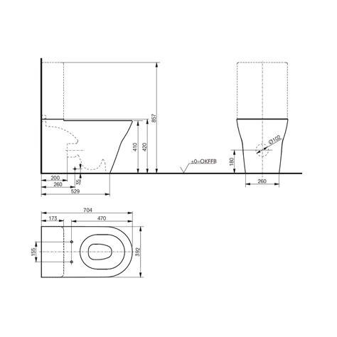 eco toilet dimensions toilet 2017 toto toilet dimensions toto aquia toto