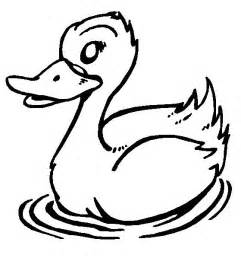 duck coloring pages free oregon duck mascot coloring pages