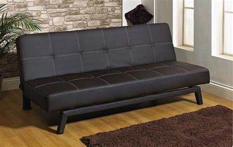 Large Clic Clac Sofa Bed Clic Clac Sofa Bed Hereo Sofa