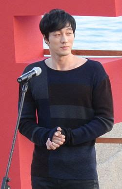 so ji sub wikipedia so ji sub wikip 233 dia