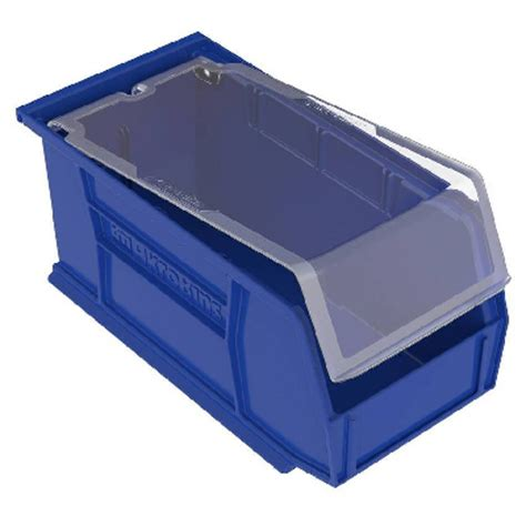 storage bin basket containers with lids and handles clothes nursery homeware furniture laundry organisation baskets bins