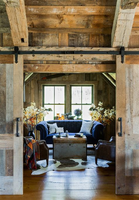 rustic country living room 55 awe inspiring rustic living room design ideas