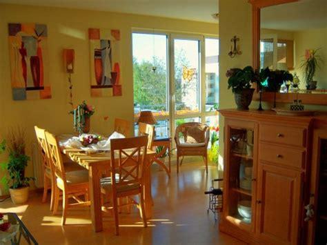 Mein Garten Bilder 3006 by Wohnzimmer Wohnen Essen Mein Domizil Zimmerschau