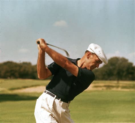 golf swing ben hogan ben hogan swing sequence photos golf digest