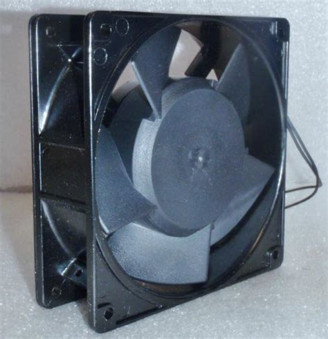 tube axial fan catalogue commonwealth tube axial fan fp 108 1 s1 garden city plastics