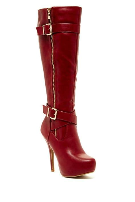 wine colored boots best 25 wine colored boots ideas on fall