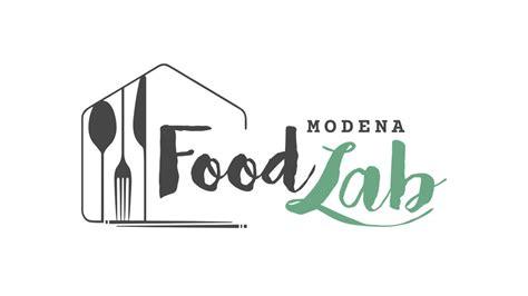 corsi cucina modena corsi di cucina a modena modena food lab
