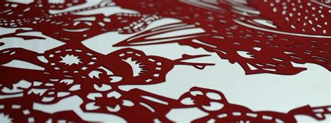 cutting fabric for curtains laser cutting fabrics showtex provides the latest in