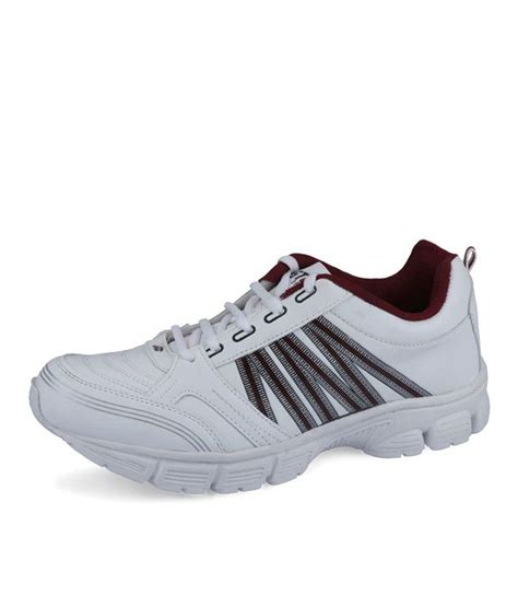 just sports shoes just go sport shoes price in india buy just go