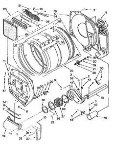 kenmore elite he3t washer wiring diagram get free image about wiring diagram