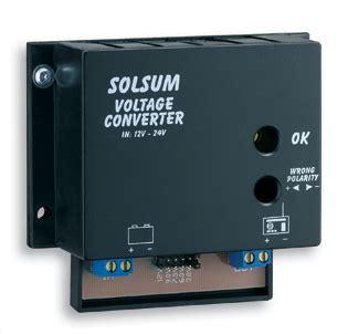 induktor gmbh munchen voltage converter voltage converter manufacturers dealers exporters
