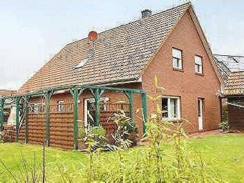 hooksiel haus kaufen immobilien zum kauf in hooksiel