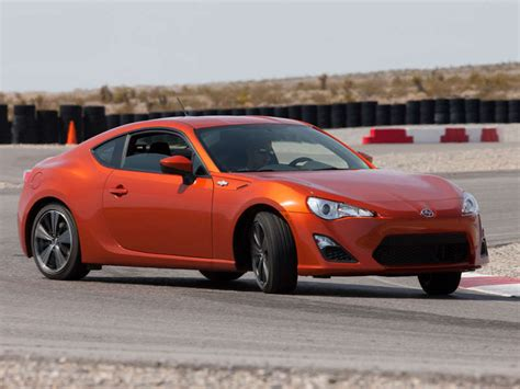 scion frs performance chip performance parts for domestic and import cars rachael