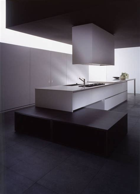 boffi kitchen 2 kitchens