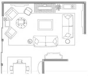 dining room floor plan design with a plan intentionaldesigns com